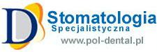 Dentysta Żywiec – Gabinet Stomatologiczny Art Dental